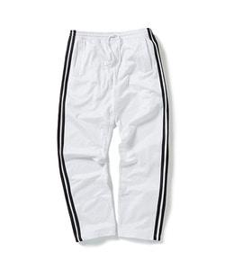 RKC TRACK PANTS(WHITE)_CTOGPPT04UC2