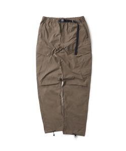 COMBAT PANTS(BROWN)_CTONUPT01UE2