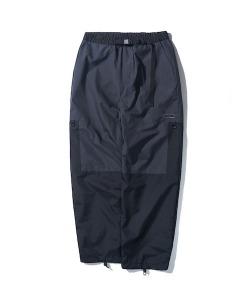 3L PROTECT PANTS(BLACK)_CTONAPT03UC6