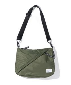 SNIPER BAG(KHAKI)_CTTZABG02UK0