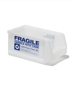 CASSETTE BOX(WHITE)_CRTOUBX02UC2