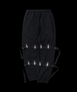 FLASH SWEAT PANTS(BLACK)_CTONIPT01UC6