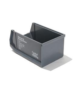 CASSETTE BOX(BLACK)_CRTZIBX01UC6