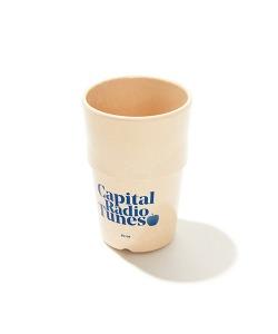 US MILITARY MELAMINE CUP(WHITE)_CRTZICP01UC2