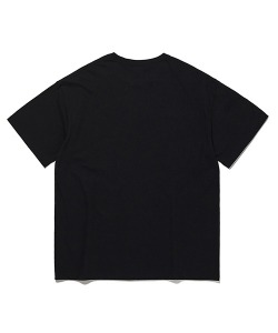 FLYING ANT T-SHIRTS(BLACK)_CTTOURS24UC6