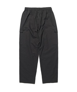 BIG WIDE PANTS(CHARCOAL)_CTTOUPT03UC1