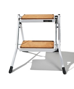 2 STEP LADDER(WHITE)_CRTOUAC01UC2
