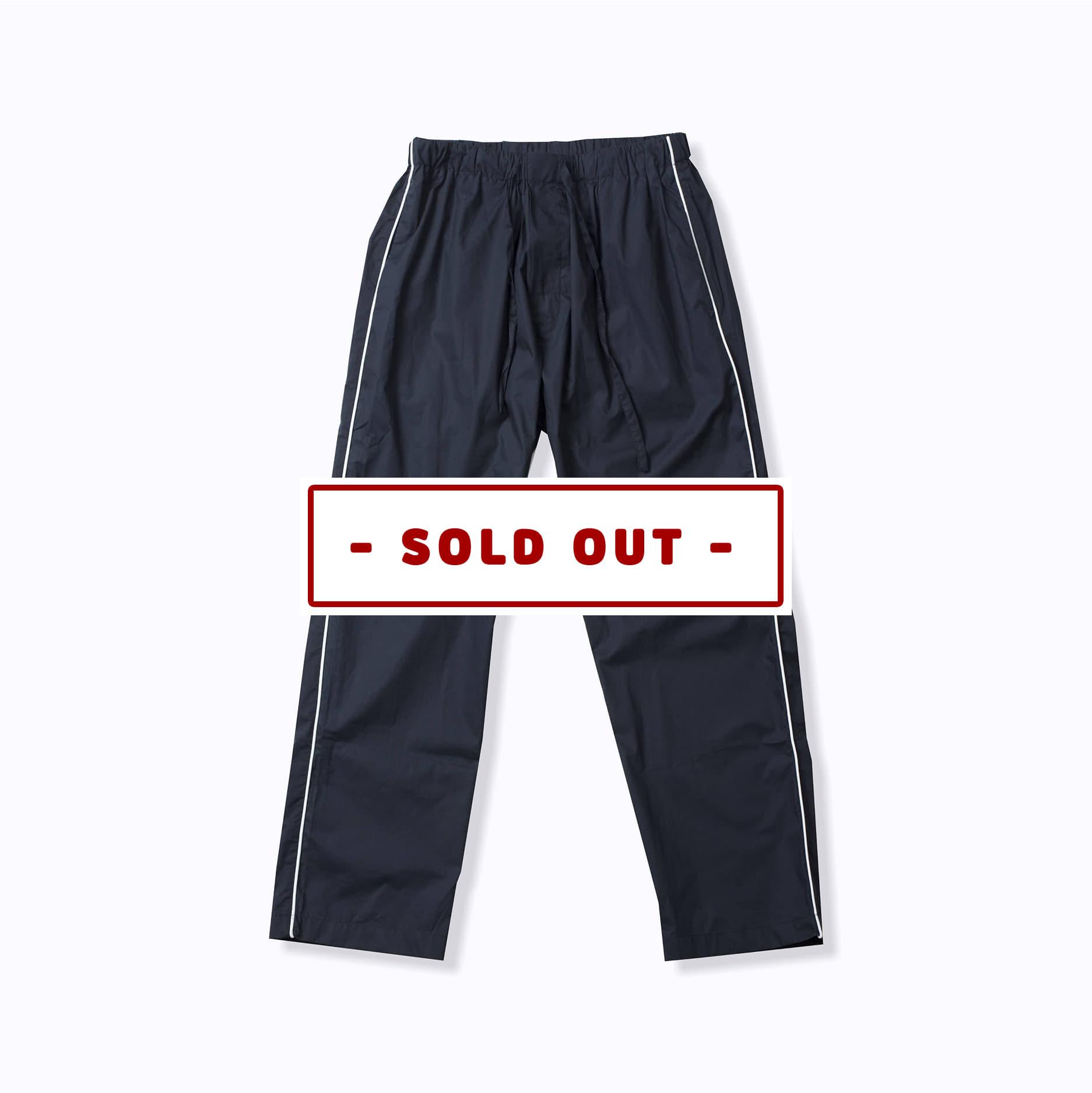 Pajama sets, Loungewear