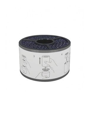 차량용 공기청정기 필터