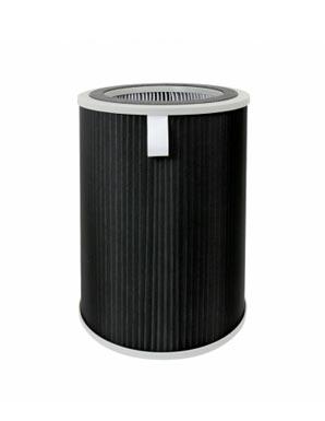 11평형 공기청정기 필터(12.7평형 호환가능)