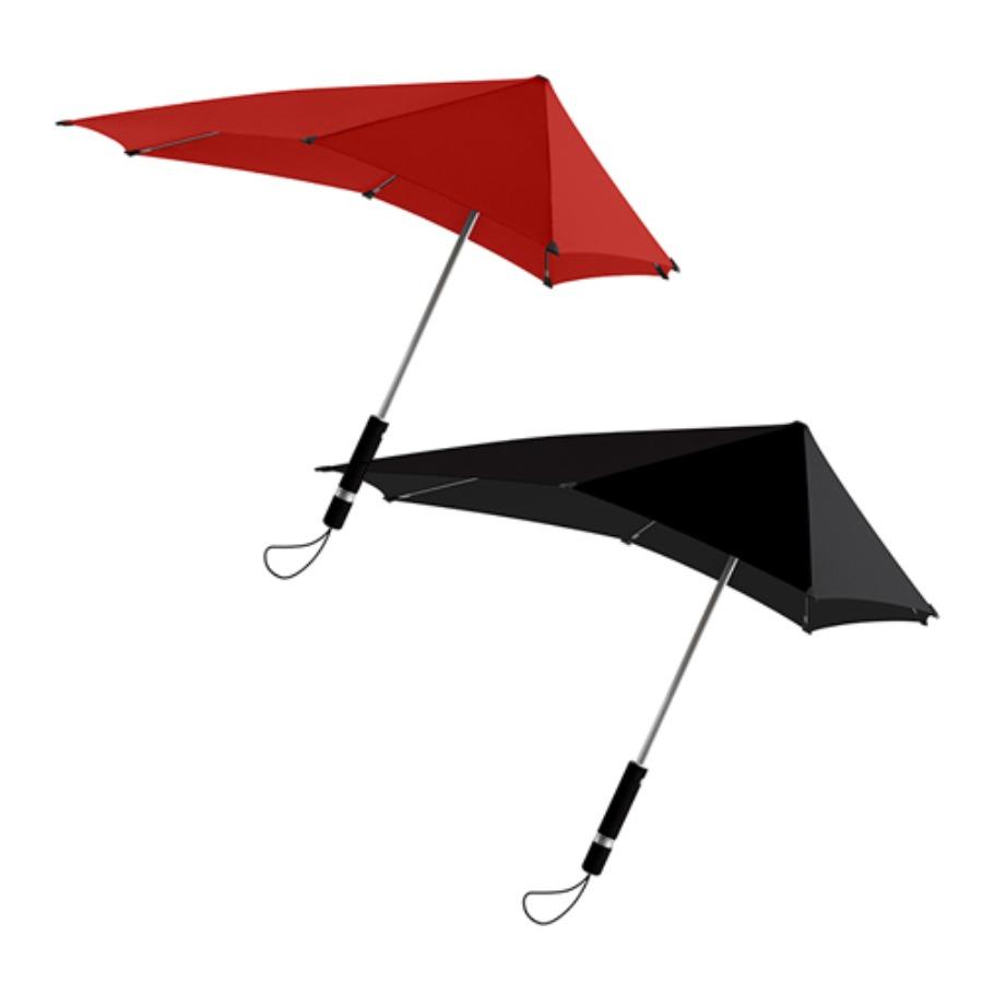 [SENZ] 태풍을 이기는 우산 오리지널 (택1)