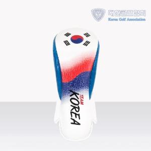 대한민국 골프 올림픽 대표팀 드라이버 헤드커버