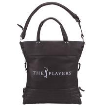 PGA 투어 THE PLAYERS Championship 숄더백