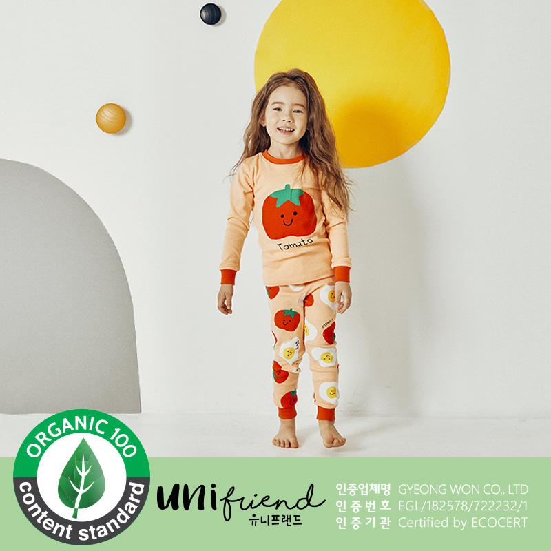 [19 SP]P토마토30수9부상하