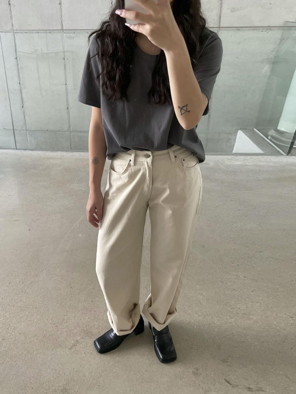 Helmute pants