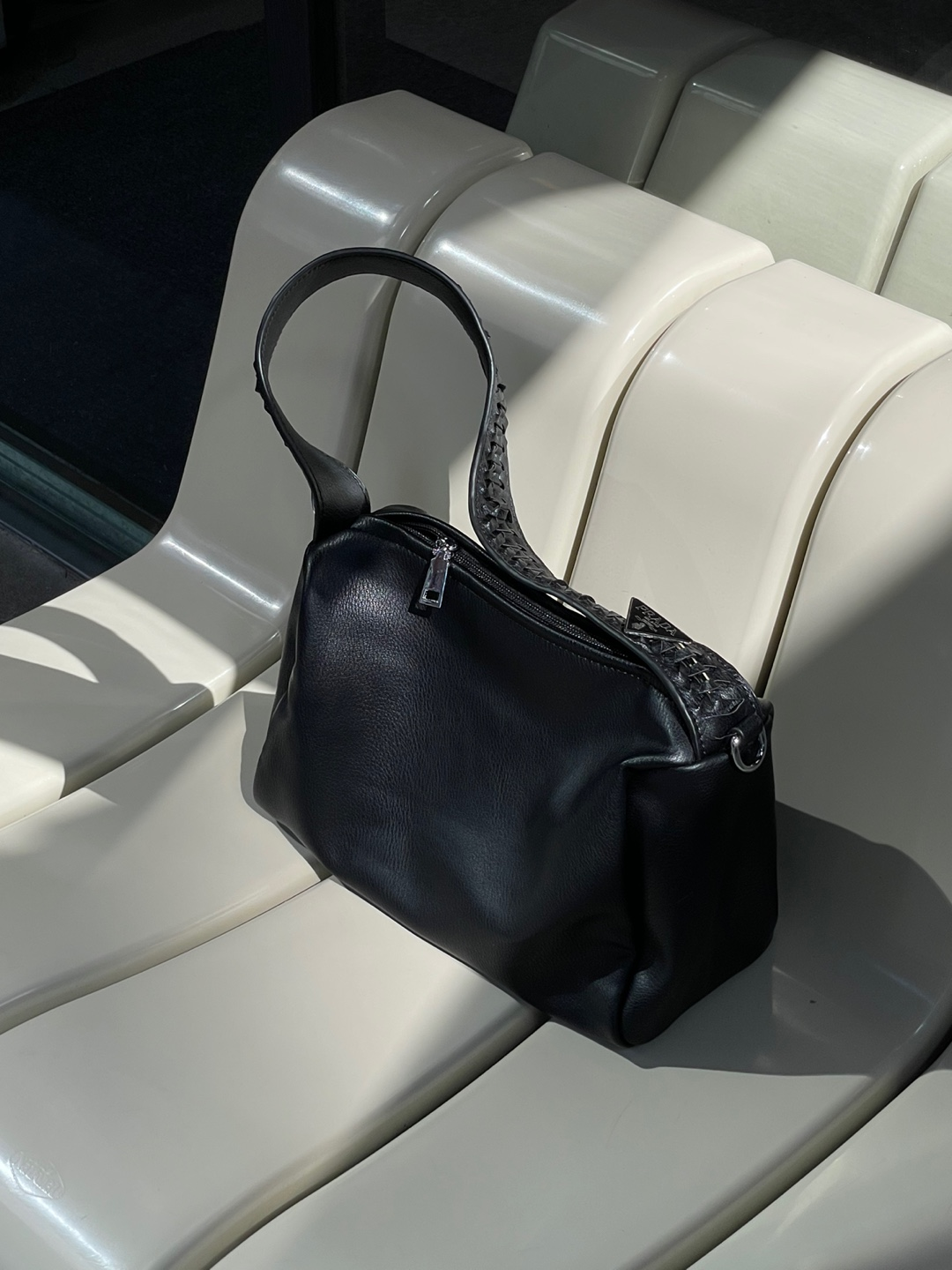 [BEST] French bag