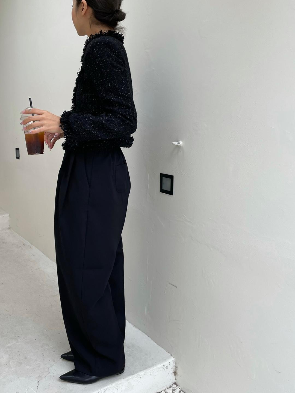 [BEST] Niko daily slacks