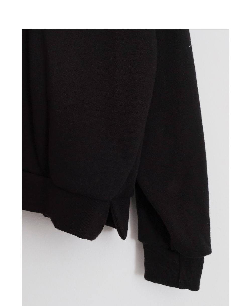 긴팔 티셔츠 상품상세 이미지-S1L44