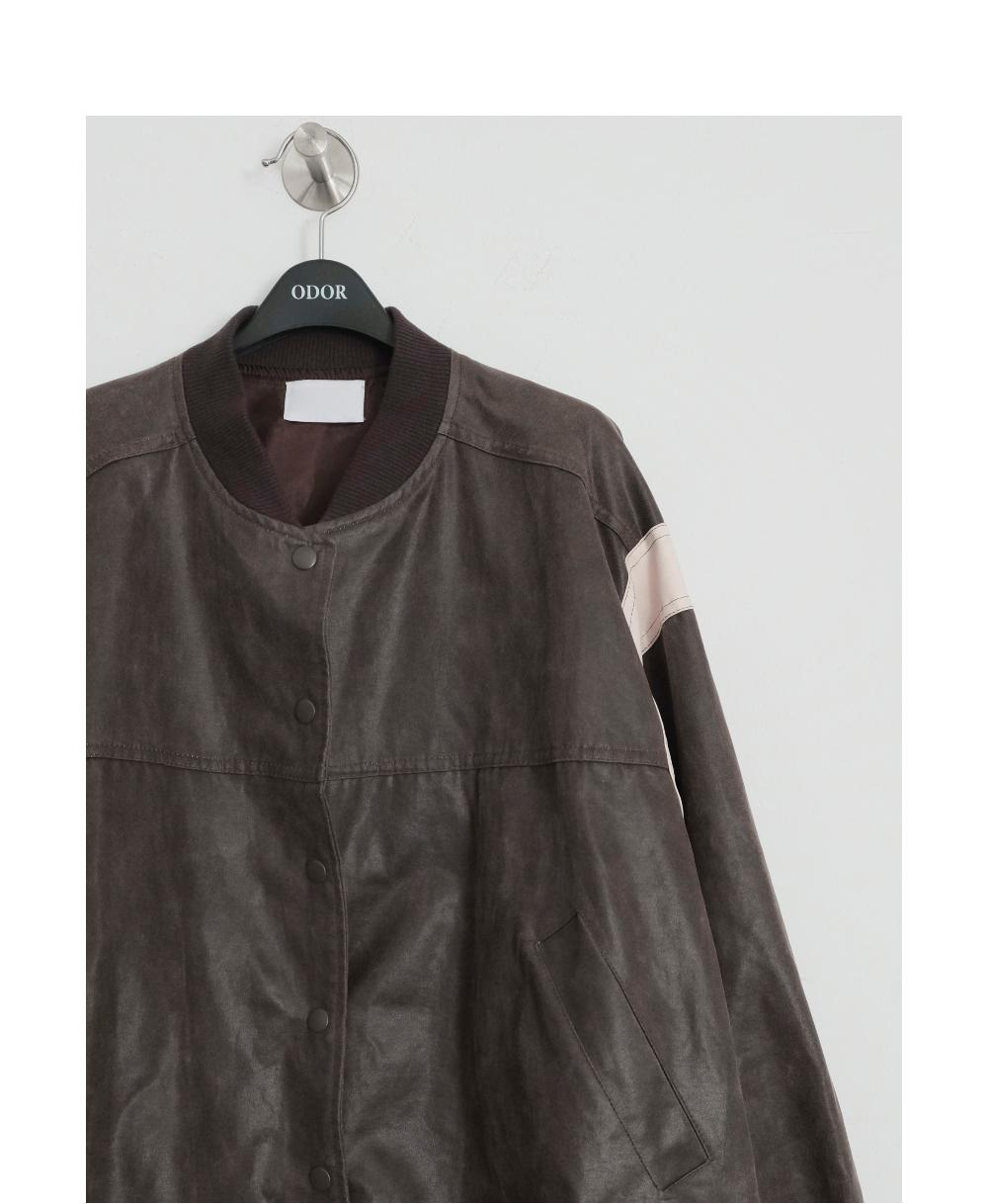 재킷 상품상세 이미지-S1L30