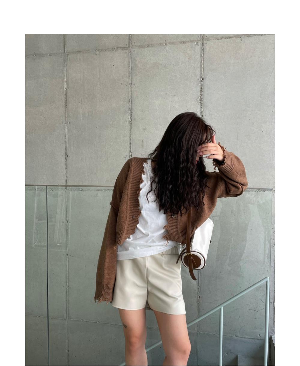 재킷 모델 착용 이미지-S1L65