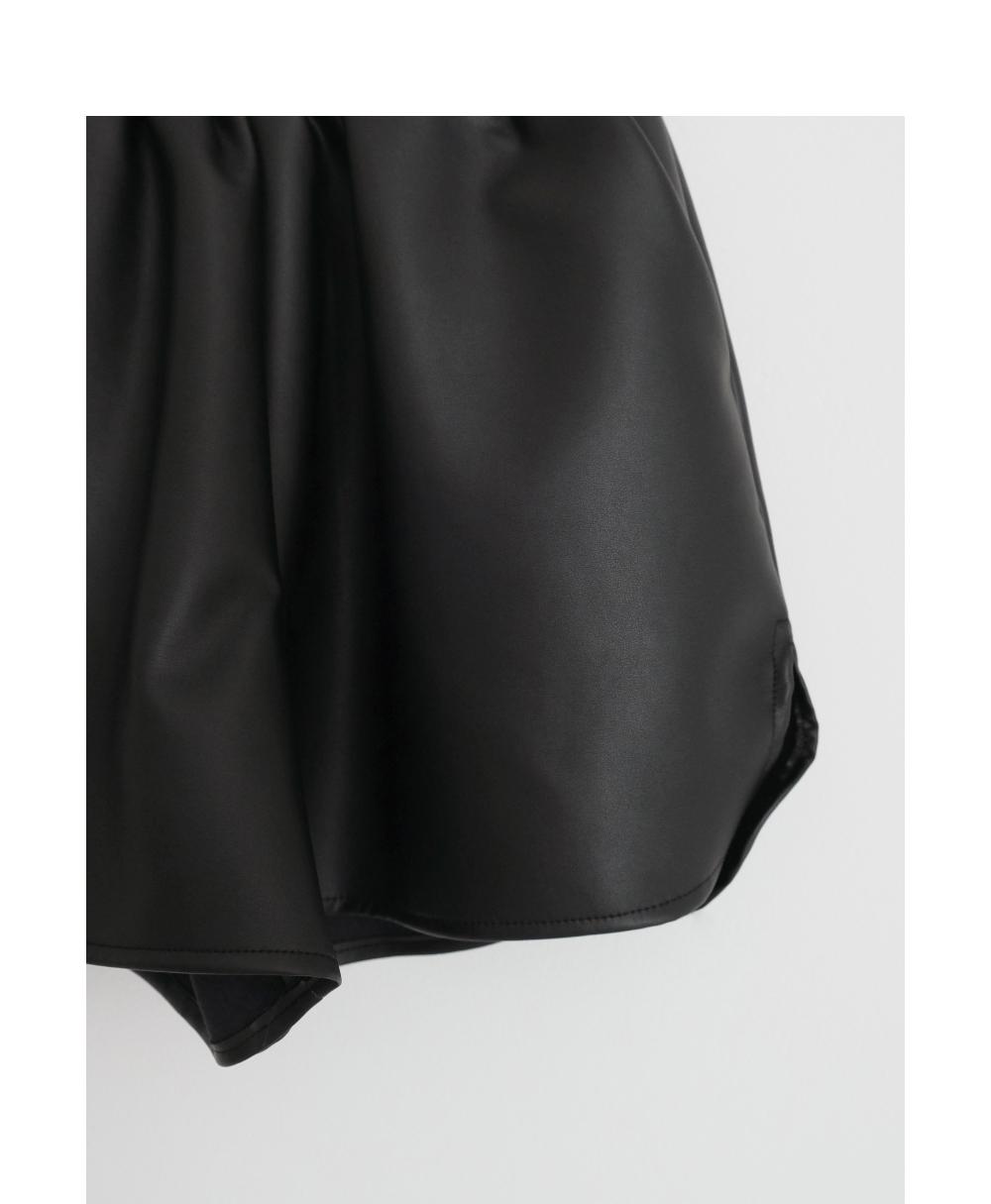 재킷 상품상세 이미지-S1L116