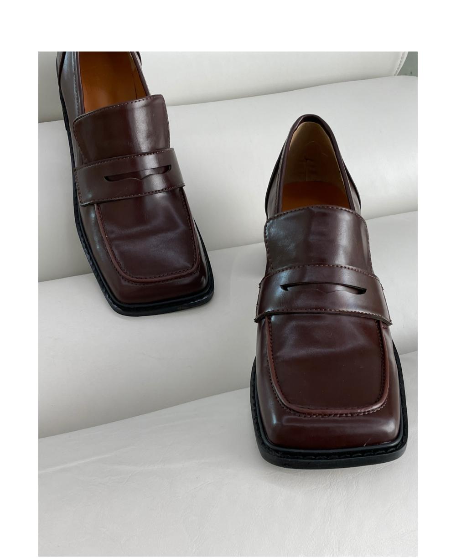 신발 모델 착용 이미지-S1L23