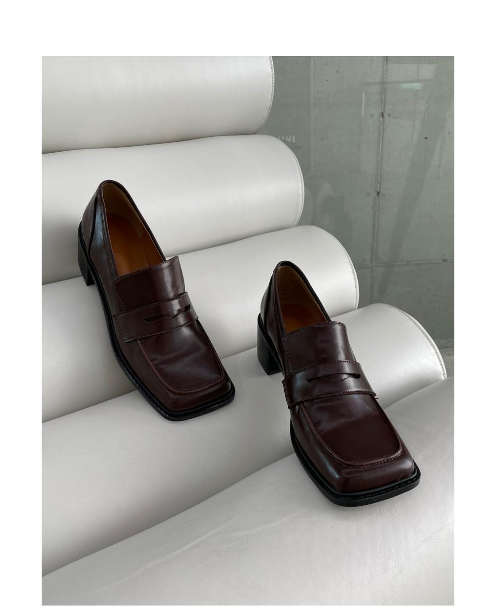 신발 모델 착용 이미지-S1L21