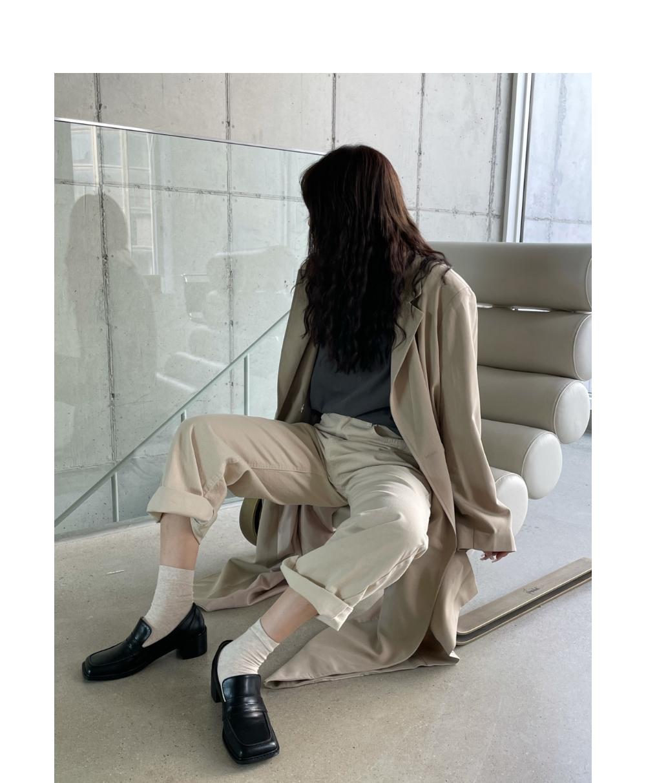 바지 모델 착용 이미지-S3L11