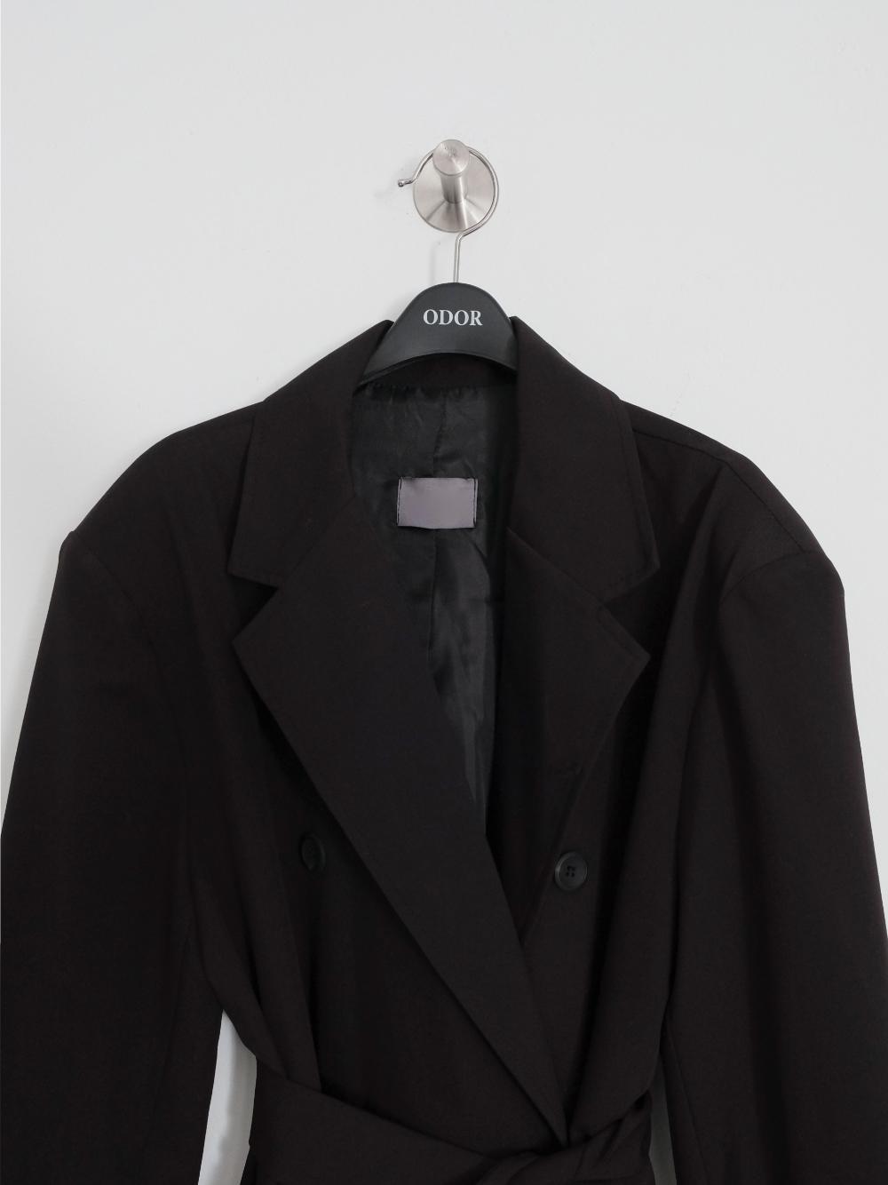 코트 상품상세 이미지-S1L60