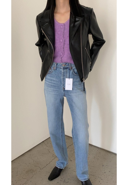재킷 모델 착용 이미지-S1L68
