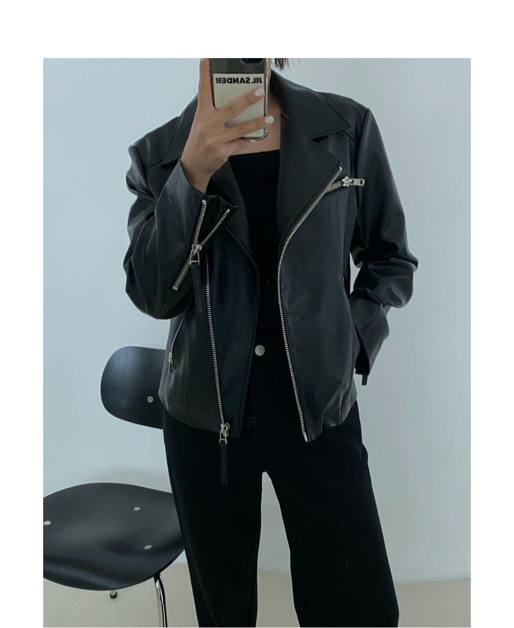 재킷 모델 착용 이미지-S1L76