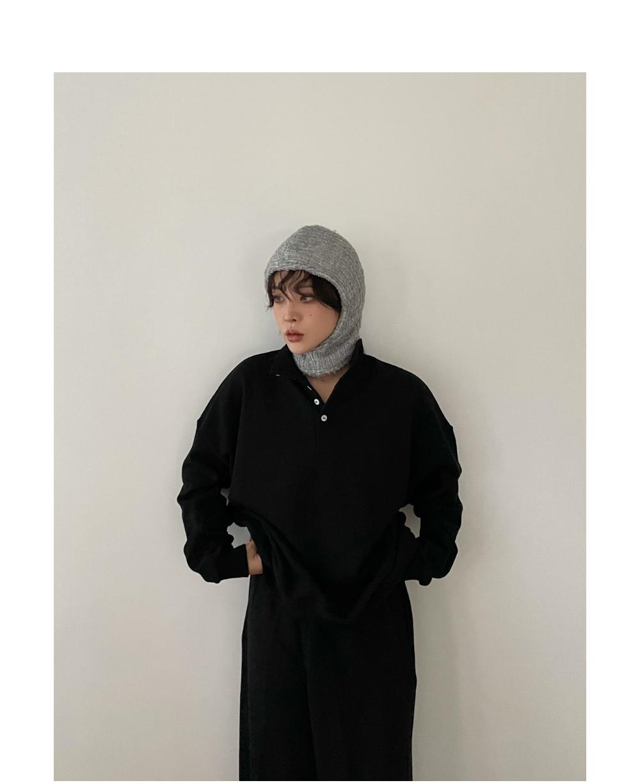 재킷 모델 착용 이미지-S2L33