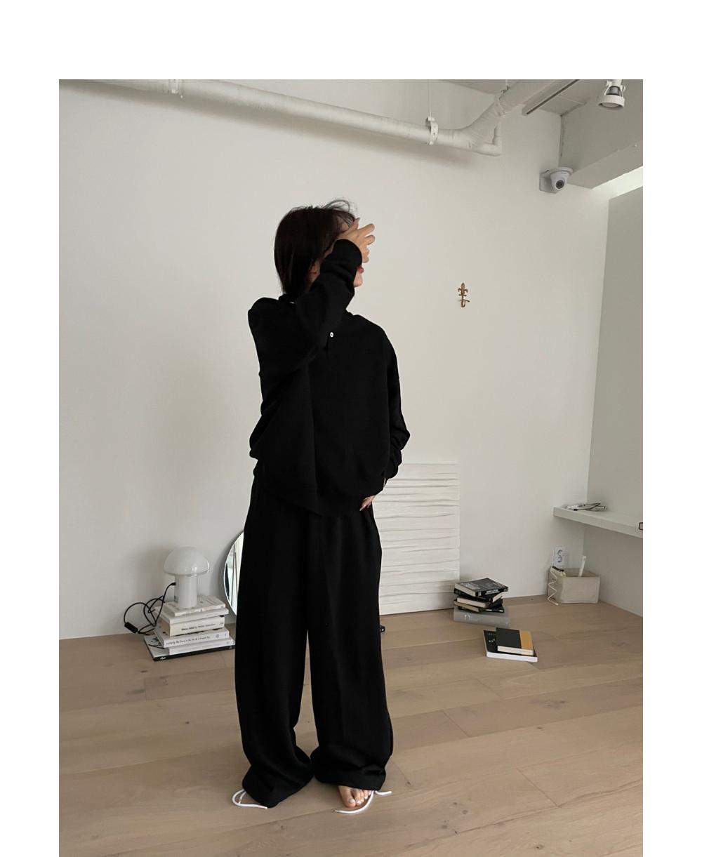 재킷 모델 착용 이미지-S2L38