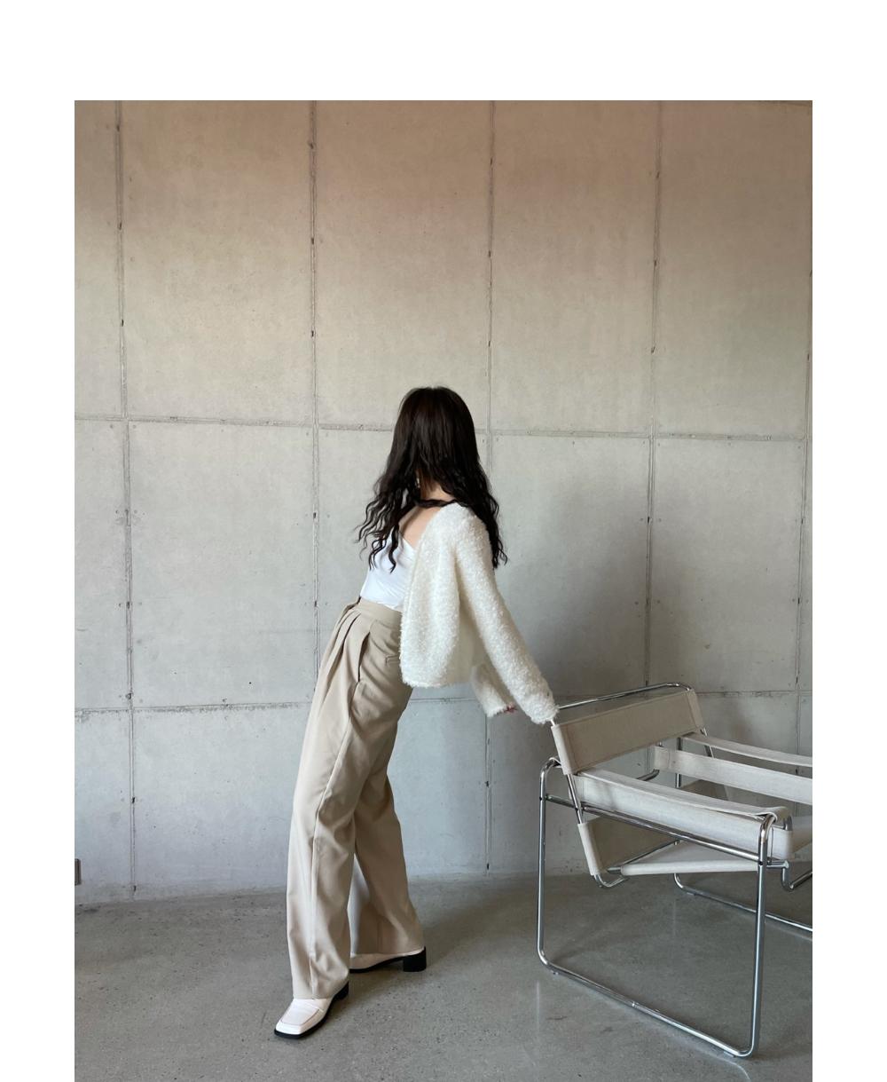 드레스 모델 착용 이미지-S1L78