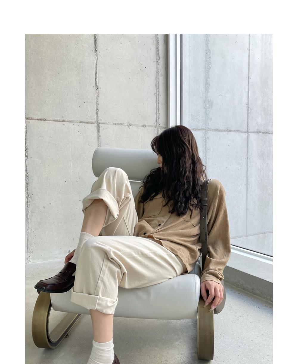 모델 착용 이미지-S2L50