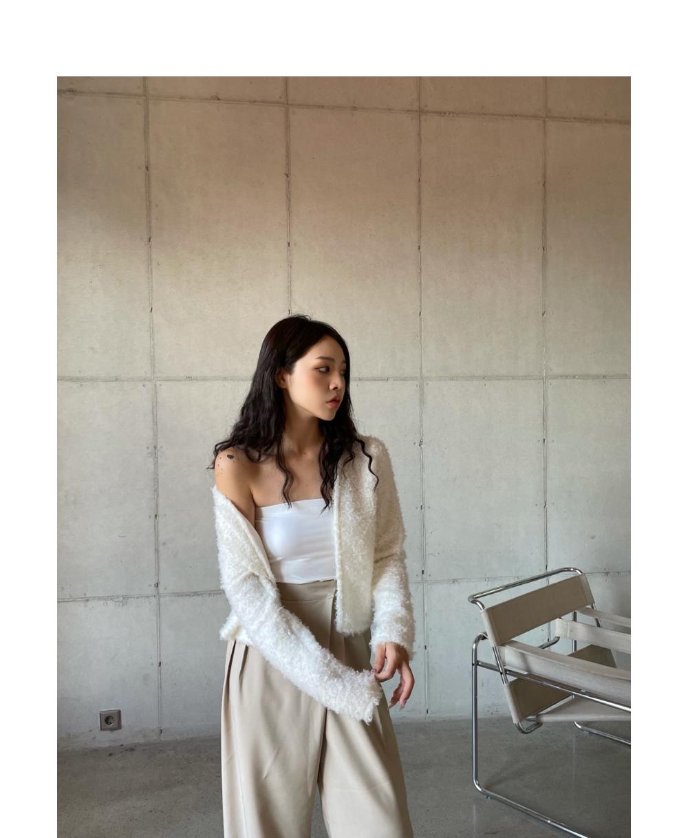 드레스 모델 착용 이미지-S1L79