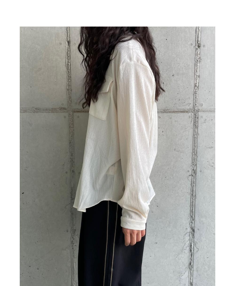 모델 착용 이미지-S2L18