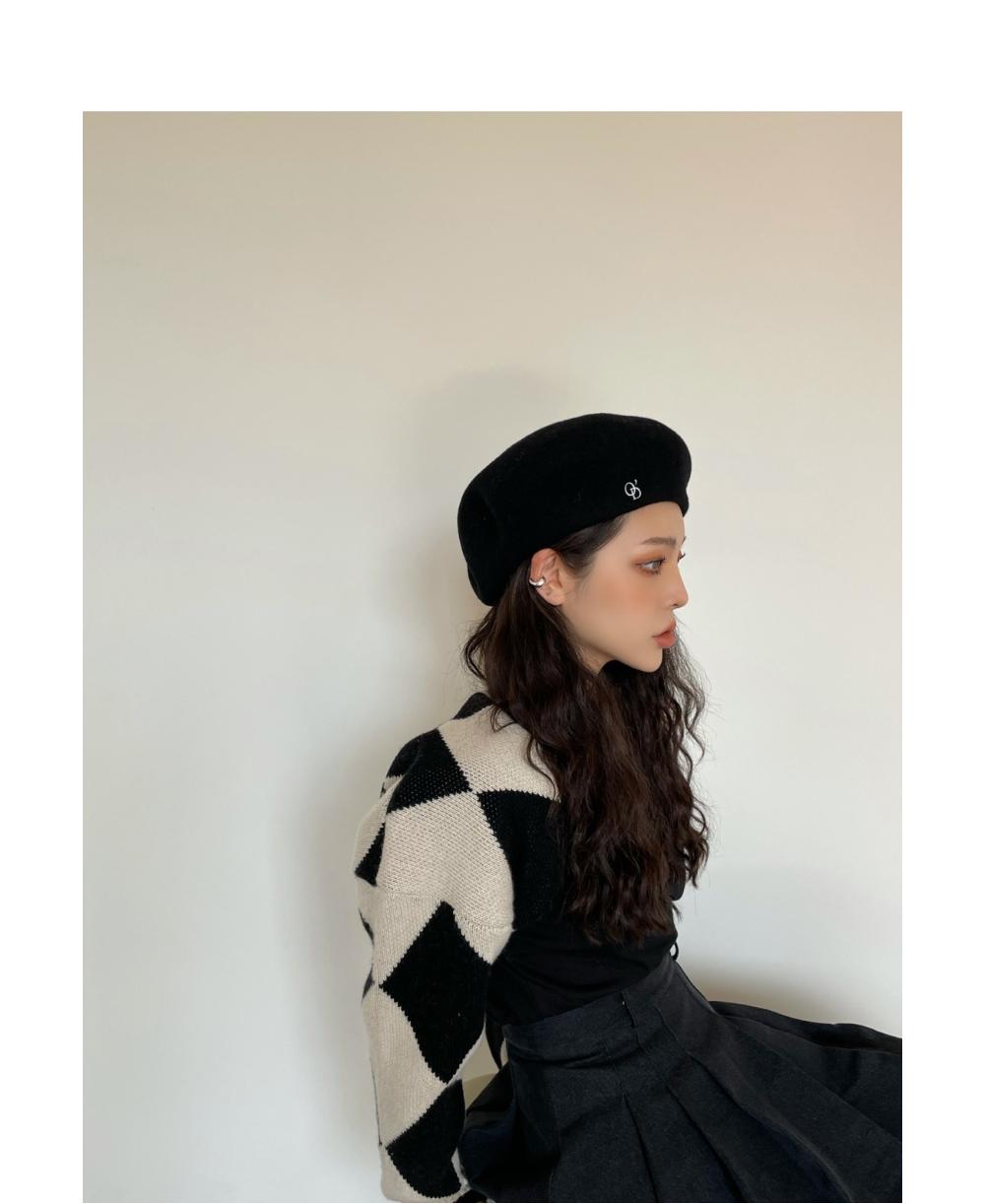재킷 모델 착용 이미지-S2L20