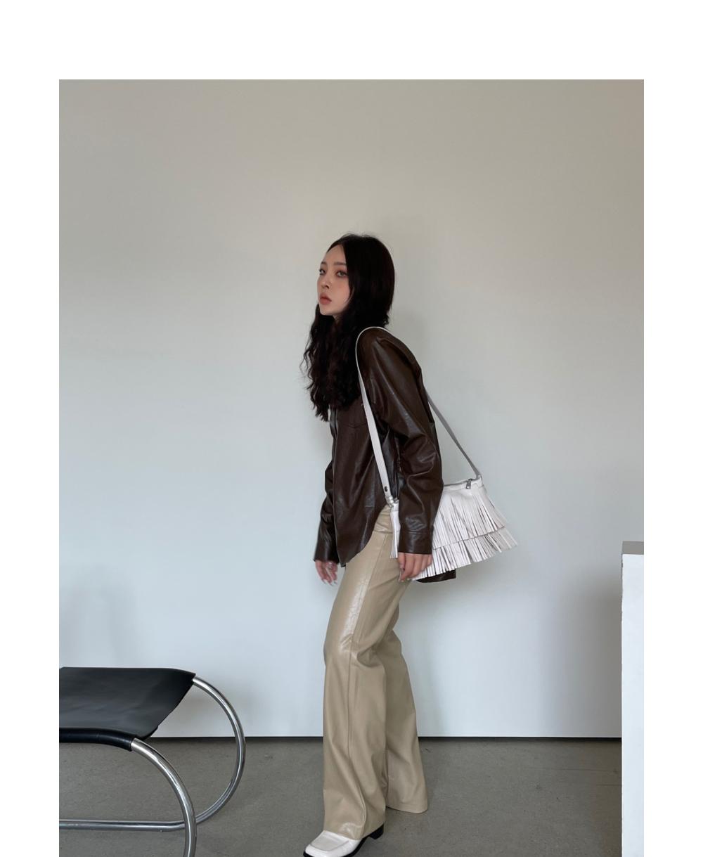 드레스 모델 착용 이미지-S2L5