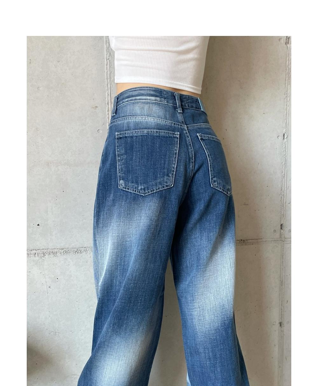 바지 모델 착용 이미지-S2L11