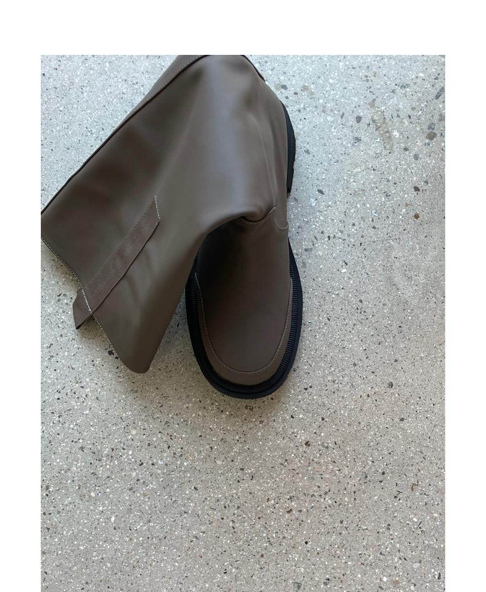 신발 모델 착용 이미지-S3L3