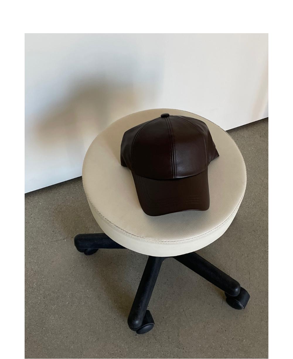 모자 상품 이미지-S2L33