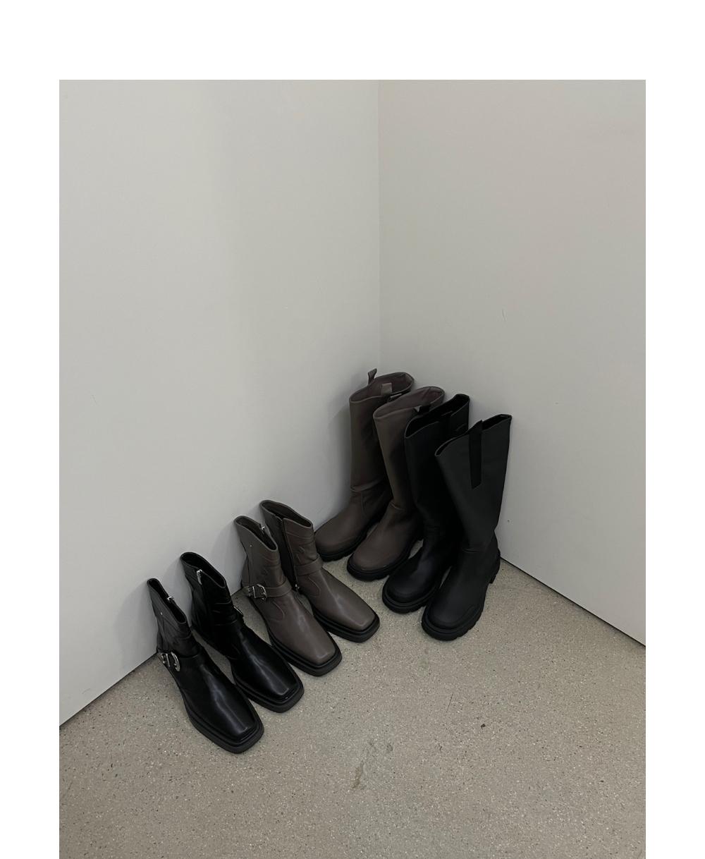 신발 모델 착용 이미지-S3L10