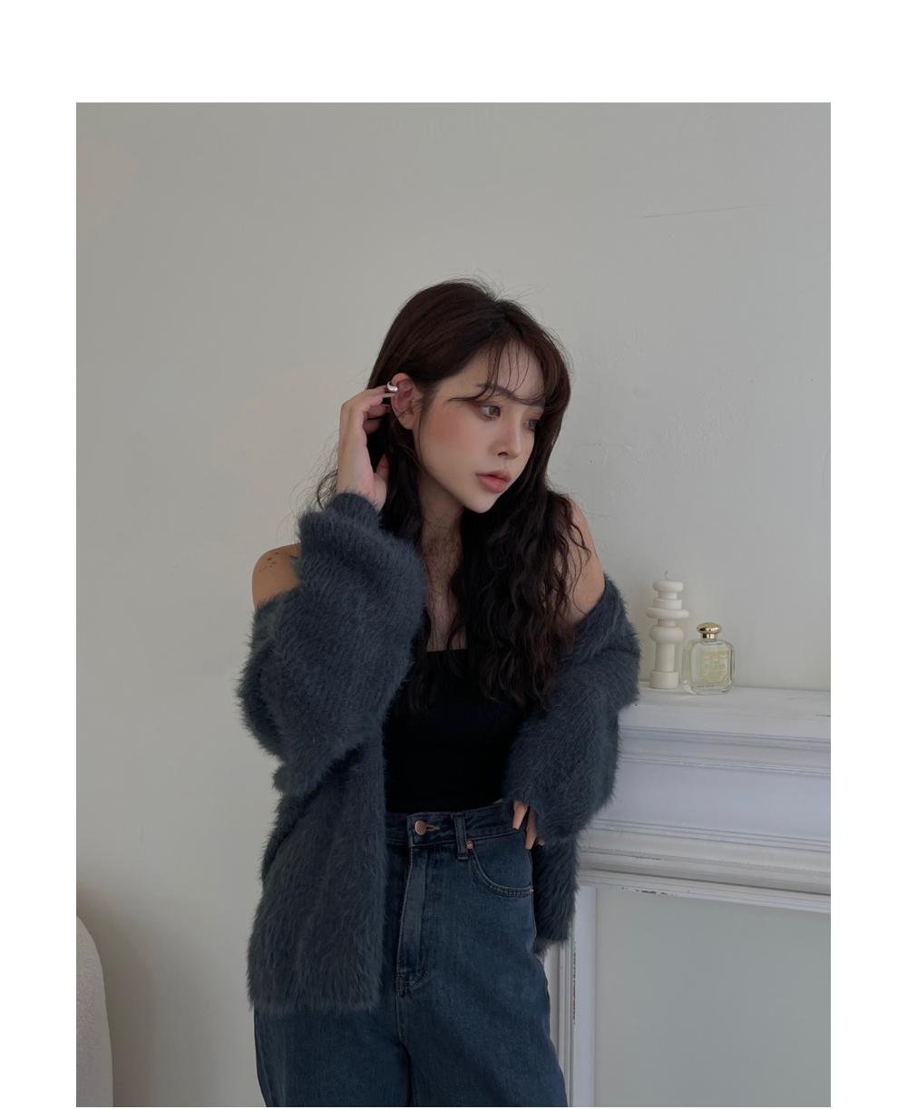 재킷 모델 착용 이미지-S2L22
