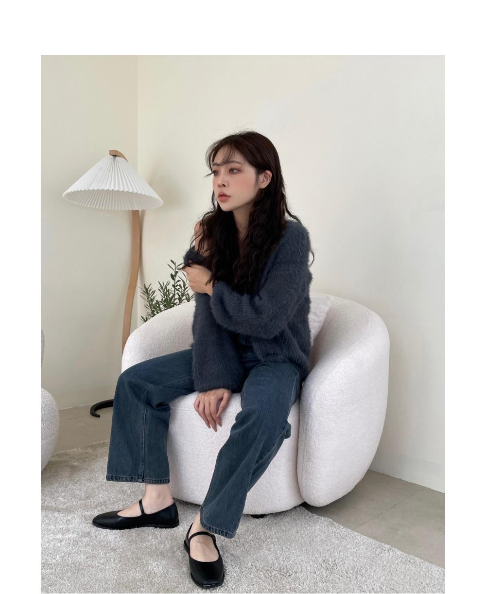 재킷 모델 착용 이미지-S2L19