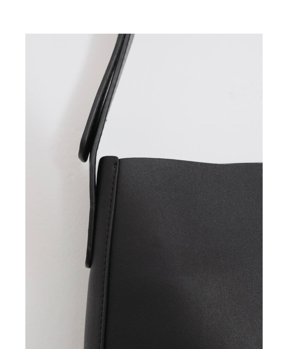 가방 상품상세 이미지-S1L26