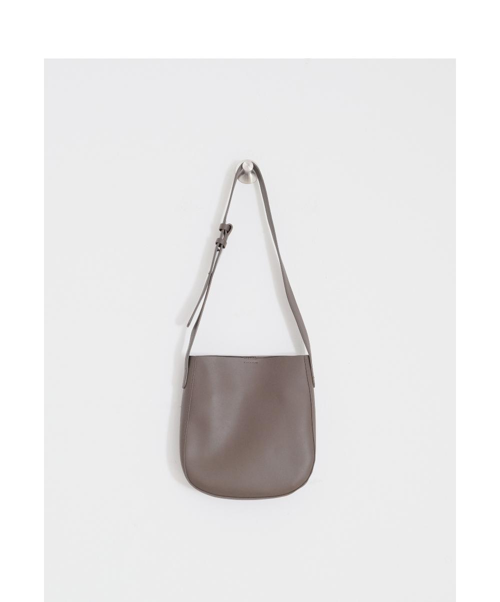가방 상품상세 이미지-S1L23