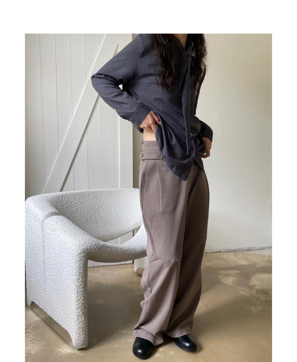 재킷 모델 착용 이미지-S1L37
