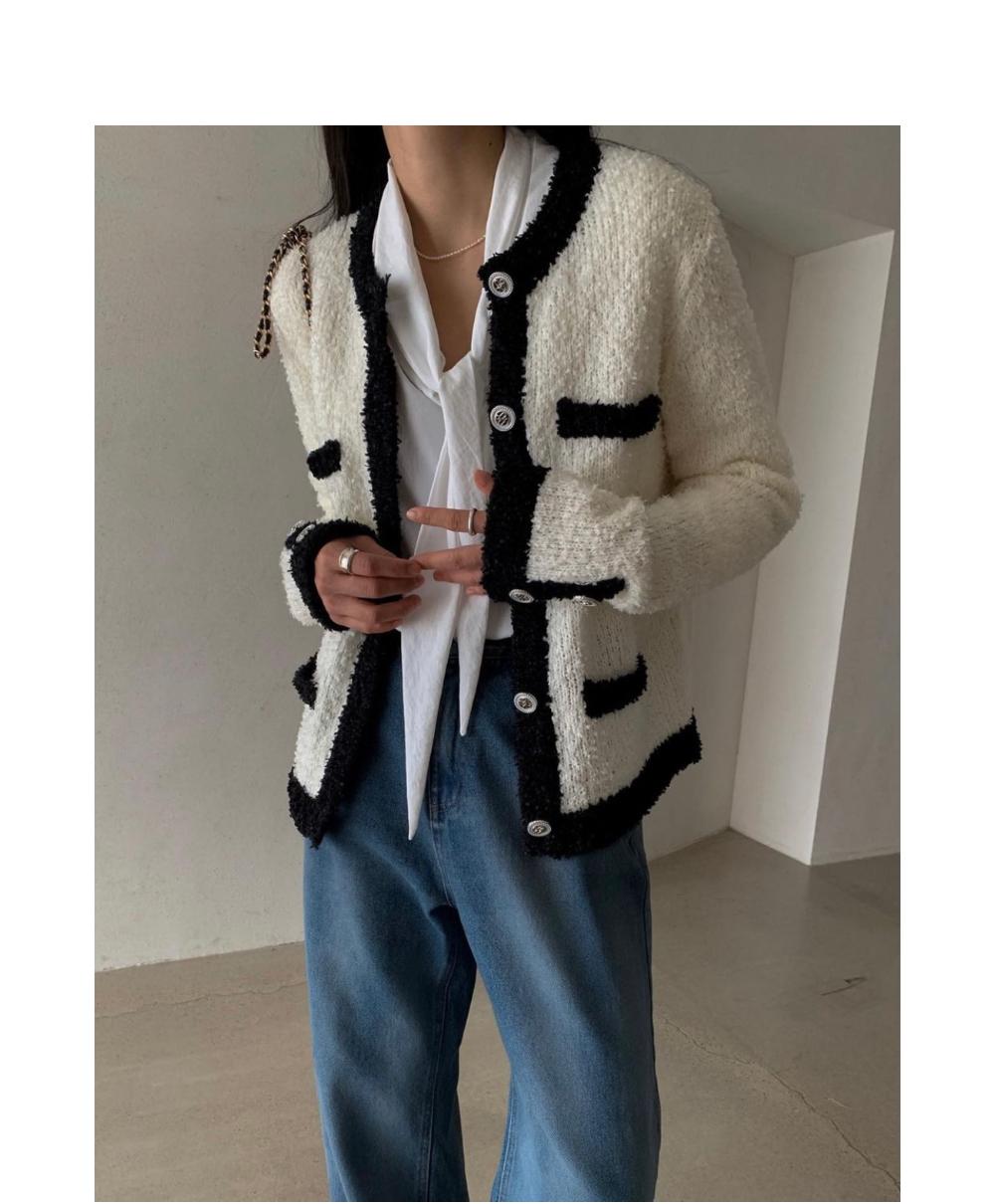 재킷 모델 착용 이미지-S1L10