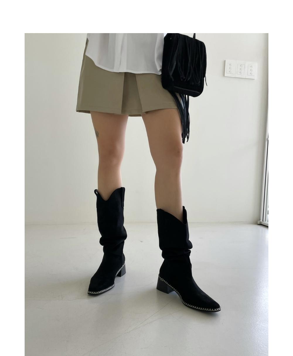 신발 모델 착용 이미지-S1L27